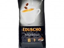 Cafea boabe Eduscho Espresso ( Tchibo) 1 kg