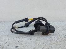 Senzor ABS Dreapta Fata Chevrolet Aveo - 96959998