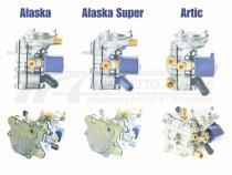 Vaporizator GPL ( plaman reductor ) Tomasetto AT09 AT13