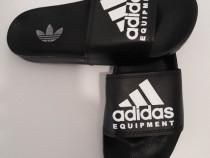 Papuci/Slapi Adidas
