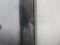 Intercooler fiat ducato citroen jumper 2.2 Hdi 4hv 2007 2008