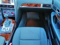 Audi A6 2.0 TDI 140 interior mahon fără zgârieturi