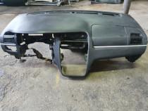 Kit airbag Fiat Linea plansa bord, airbag volan ,pasager