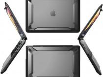 Husa antisoc premium APPLE MacBook PRO 15 inch 4th Gen Late