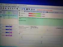 Hdd Laptop SEAGATE 1 TB, 128MB, SATA3, ST1000LM035-1RK1