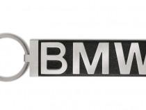 Breloc cheie original Bmw