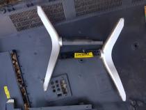 Picior suport Stand CF40305 RL Polaroid P50up2038a Bush