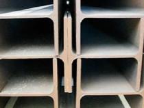 Profil HEA dimensiuni intre 120 – 800 bara de 12m
