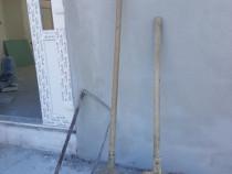 Lopata fierastrau scule unelte