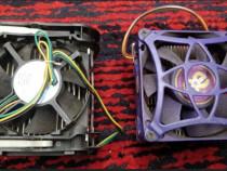 Cooler pentru procesor cu radiator