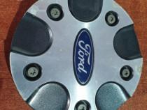 Capac janta Ford
