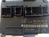 Calculator confort (vw,seat,skoda,audi)cod OEM 1K0 959433 CB