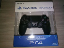 Controller PS4 V2 Sony , desigilat 09.08.2020 (PlayStation)