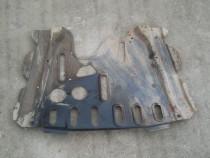 Scut motor metalic Renault Clio 2 Symbol