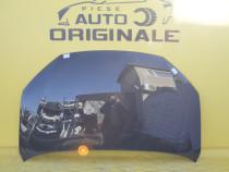 Capota motor Seat Alhambra 7N 2010-2019