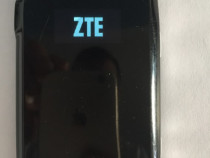 Routere 1+1 Huawei+ZTE
