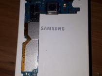 Placa baza samsung s6 - 32 Gb