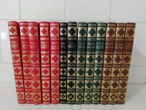 Romane in limba franceza