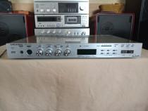 Amplificator Grundig SR 1000. 2x20 watts, 4-16 ohms.