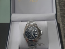 Ceas automatic andre belfort sapphire crystal AB8110