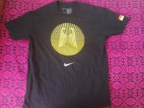 Tricouri Nike M L