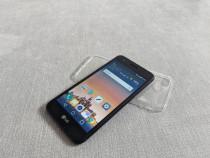 LG K4 M160 memorie Quad-core 5MP BONUS: Folie + husa + cablu