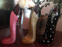 Parfum dama Carolina Herera parfum tester