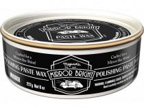 Meguiar's Pasta Polish Mirror Bright Polishing Paste Wax