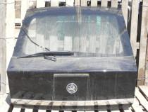 Haion / Portbagaj - Opel Vectra C - Hatchback