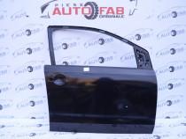 Usa dreapta fata Volkswagen Up/Skoda Citigo/Seat mii 2011-20