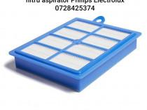 Filtru Hepa aspirator Philips Electrolux