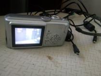 Aparat foto Panasonic Lumix DMC-LS2