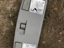 Plafoniera Mazda 3