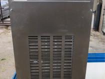 Masina de fabricat gheata 600kg in 24H