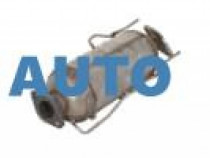Filtru de particule Hyundai i30 (FD) 2007-2011 289902A800...