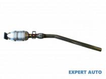 Catalizator Audi 100 (1990-1994) [4A2, C4] 443131702BX 4A...
