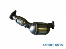 Catalizator Skoda Superb 1 (2001-2008)[3U4] 3B0254250AX 3...