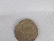 Monedă 1943