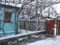Proprietar-Casa in sat Sarbatoarea,com. Bucovat,Dolj
