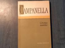 Cetatea soarelui de Campanella
