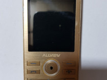 Allview S6 GOLD dual sim