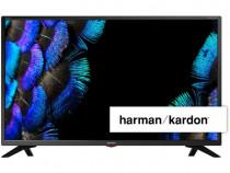 Televizor LED 81cm Sharp Aquos HD/Harman-Kardon+Chromecast 3