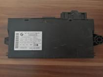 Calculator Confort / Imobilizator BMW 61.35-9147196-01