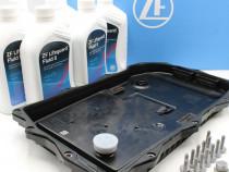 Kit schimb ulei filtru cutie viteze automata ZF 8 trepte