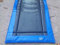 Covor dezinfectare 180x90 cm