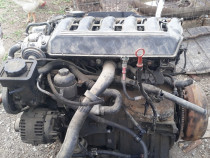 Motor bmw 3000 complet