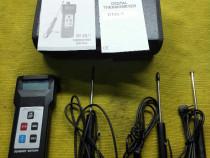 Termometru digital frigotehnie