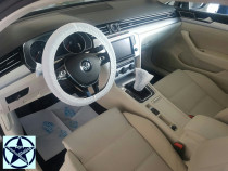 Polish auto si detailing Slatina