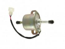 Pompa de alimentare electrica 12V Yanmar 129612-52100