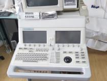 Ecocardiograf HP 2500